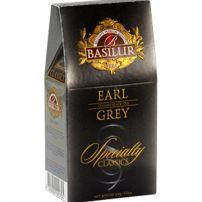 Earl Grey 100g Packet NEW!!!