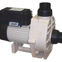 Hurlcon Fx Booster Pump