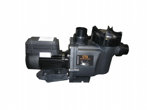 CTX 500 Pool Pump