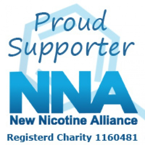 NEW NICOTINE ALLIANCE (UK)