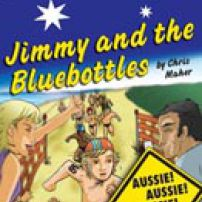 Jimmy and the Bluebottles