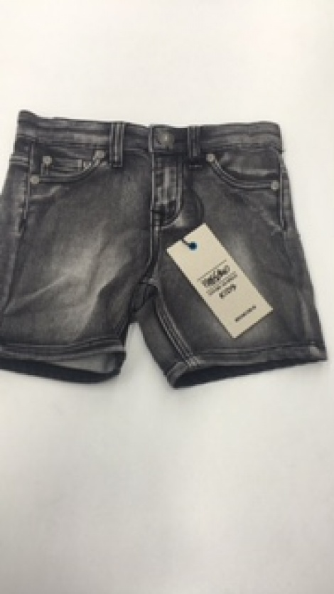 MOSSIMO 3M8199 ARCADIA DENIM SHORT