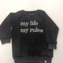 LITTLE LORDS SWEATER