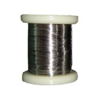 Stainless wire 250g