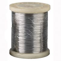 Stainless wire 1000g