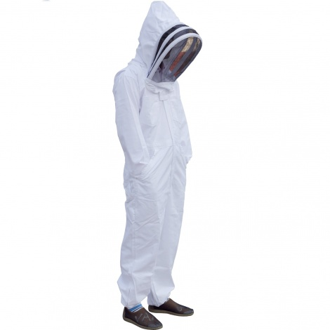 Beekeeping Suits XXXL