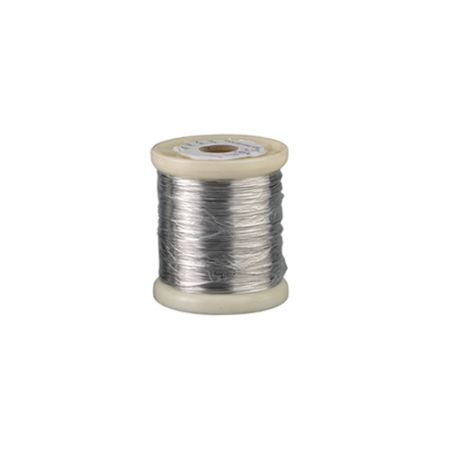 Stainless wire 500g