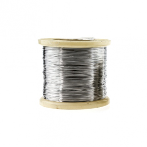 Stainless wire 4500g
