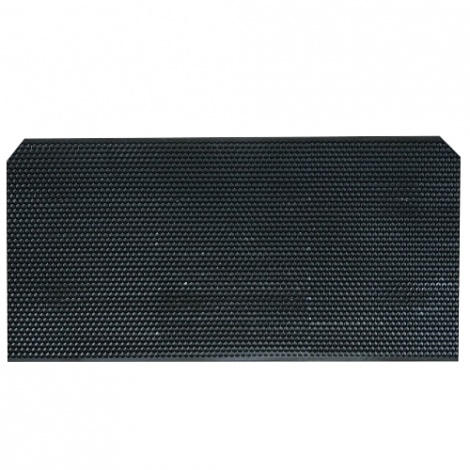Plastic Foundation Full Depth 1000pcs