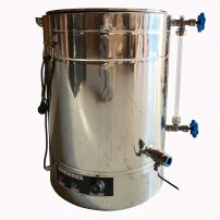 Honey Bottling Tank 90L