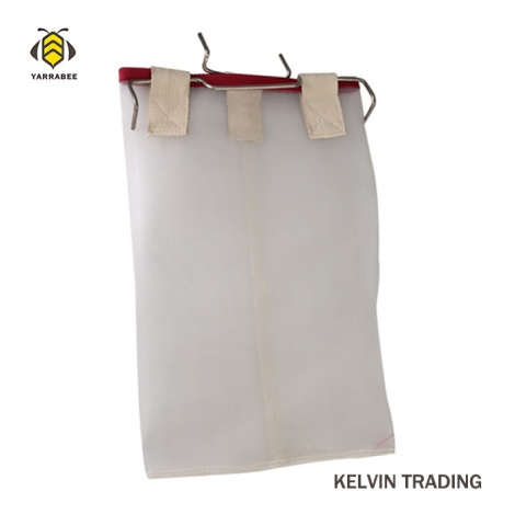 Uncapping Bag