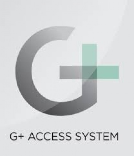 WHAT IS THE G+ ACCESS SYSTEM?
