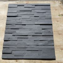 Black Slate Stackstone