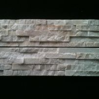 Ivory Classic Stackstone