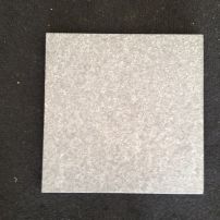 Beige Cream polished granite tile