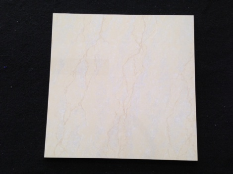 porcelain tiles 600x600