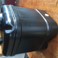 20 litre container