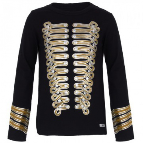 Tribute to Michael Jackson top