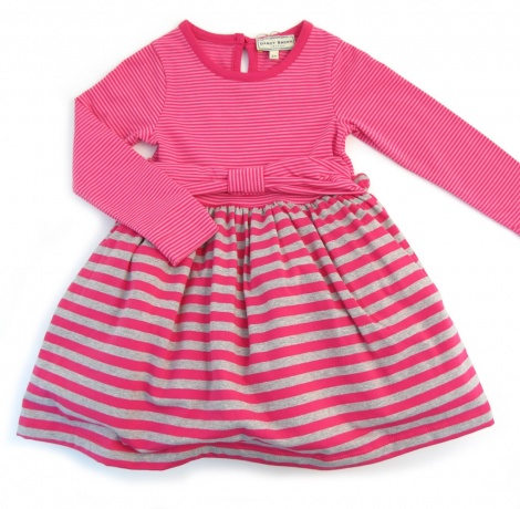 Long sleeve Tshirt tutu dress