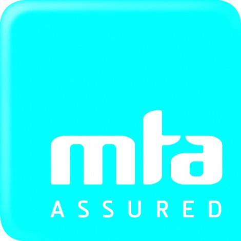 MTA Approved Member
