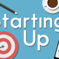 Complete Business Start Up Package
