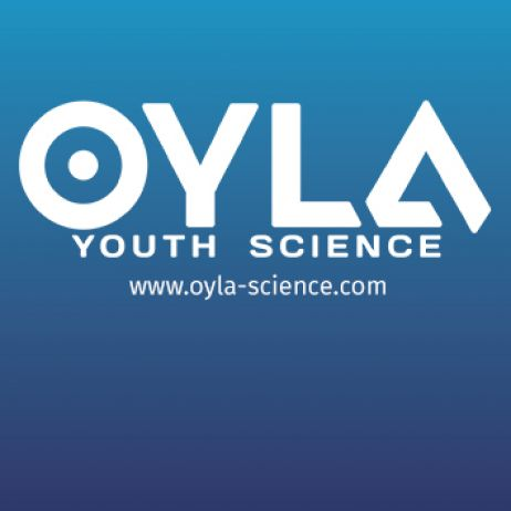 OYLA Youth Science project