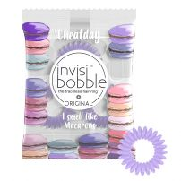 Invisibobble ORIGINAL - Cheatday Macaron Mayhem