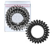 Invisibobble POWER - True Black