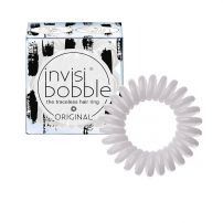 NEW Invisibobble ORIGINAL - Smokey Eye