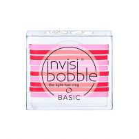 Invisibobble Basic Jelly Twist