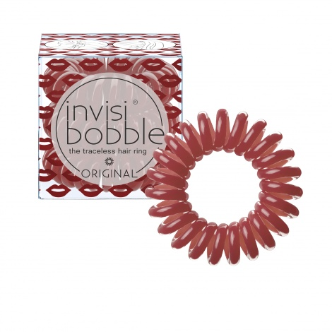 Invisibobble ORIGINAL - Marylin Monred