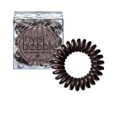 Invisibobble ORIGINAL - Luscious Lashes
