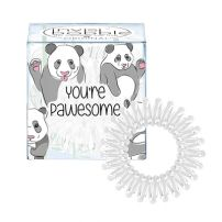 Invisibobble ORIGINAL - You're Pawesome