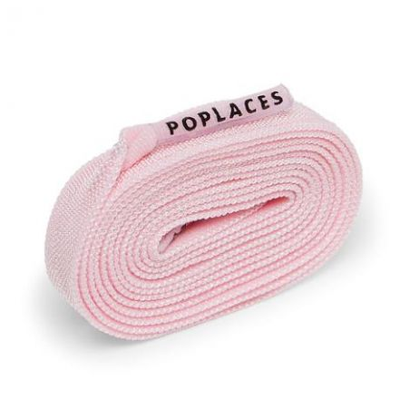 Poplaces - Baby Pink