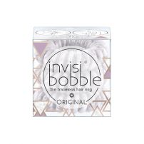 Invisibobble ORIGINAL - Marblelous St. Taupez