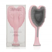 NEW ANGEL 2.0 Detangling Brush