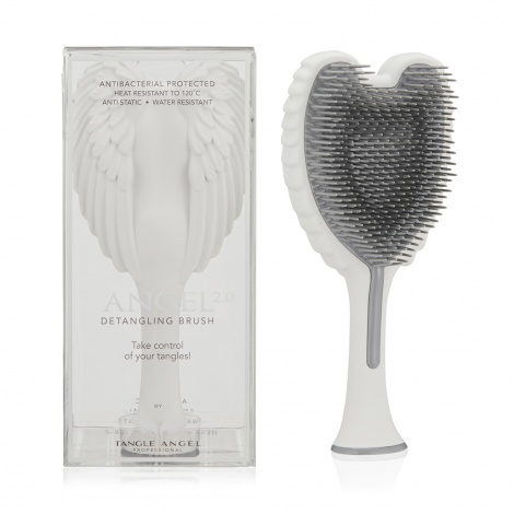 ANGEL 2.0 Detangling Brush