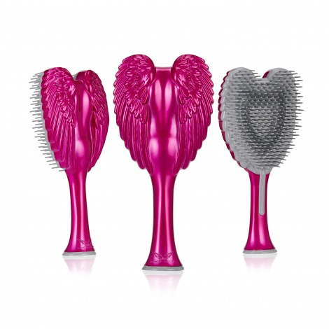 CHERUB 2.0 Detangling Brush