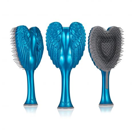 NEW CHERUB 2.0 Detangling Brush