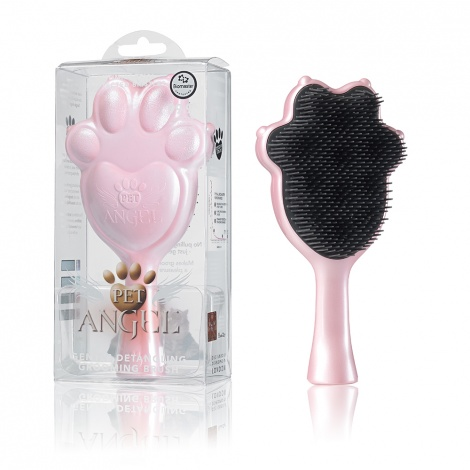 NEW Pet Angel - Precious Pink 20% Larger