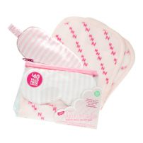 MakeUp Eraser ZZZ's Set  On Sale SSP WAS $43.00