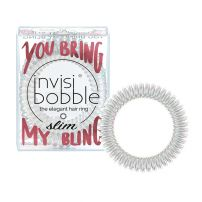 Invisibobble SLIM - Sparks Flying You Bring my Bling