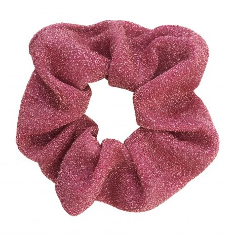 NEW STYLEDRY Scrunchie Colour Shimmer and Shine