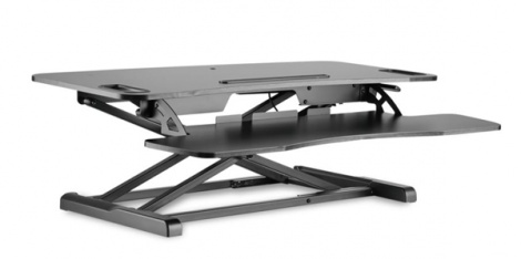Digitus Ergonomic Workspace Riser Sit/Stand