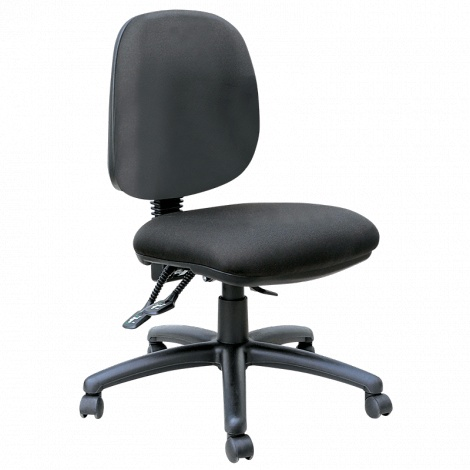 BURO Mondo Java Mid Back Chair