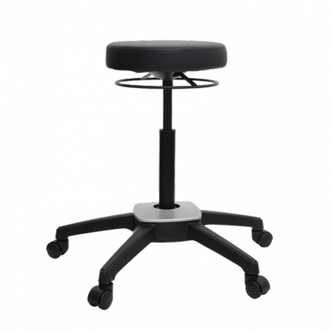 BURO Active Revo Stool