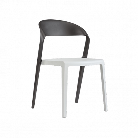 BURO Duoblock Chair