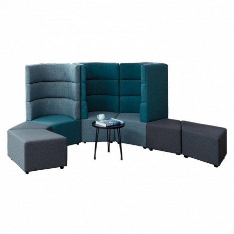 BURO Star Furniture
