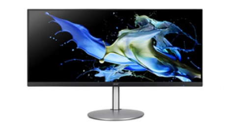 """ACER CB342CK 34"""" Monitor"""