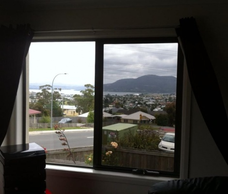 Glenorchy 28% Glare Reduction - Residental